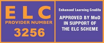ELC-logo-3256