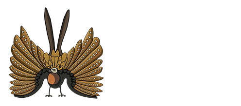 Argus Europe Limited